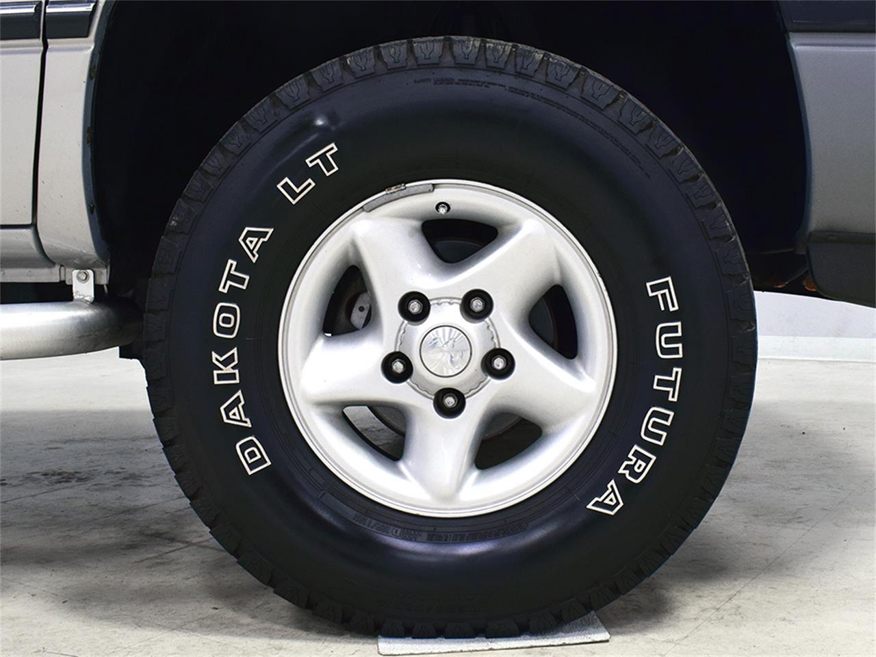 1996 Dodge Ram (CC-1422420) for sale in Macedonia, Ohio
