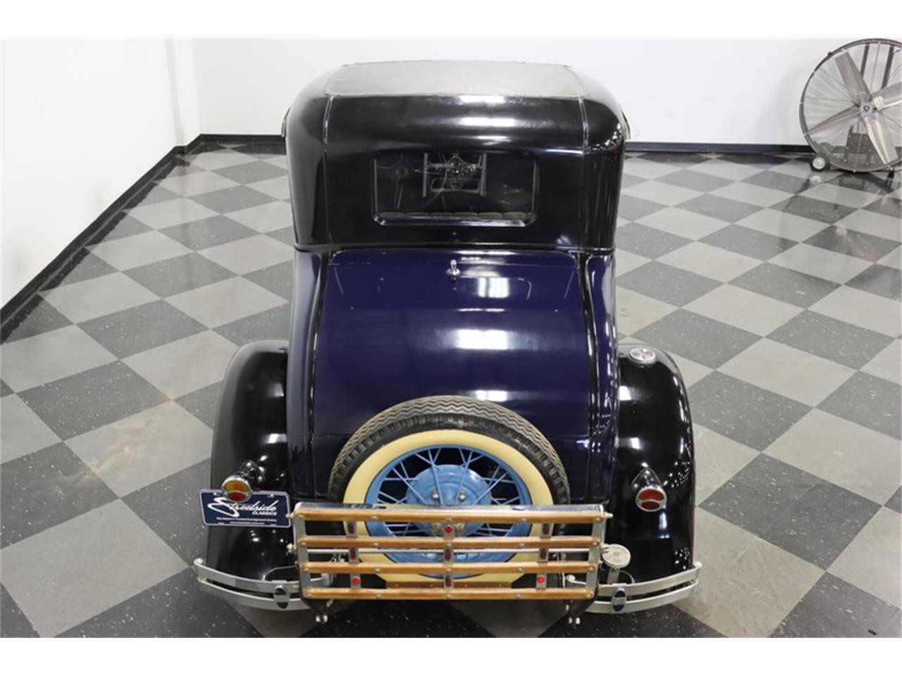 1930 Ford Model A (CC-1422422) for sale in Ft Worth, Texas