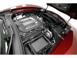 2016 Chevrolet Corvette (CC-1422428) for sale in Morgantown, Pennsylvania