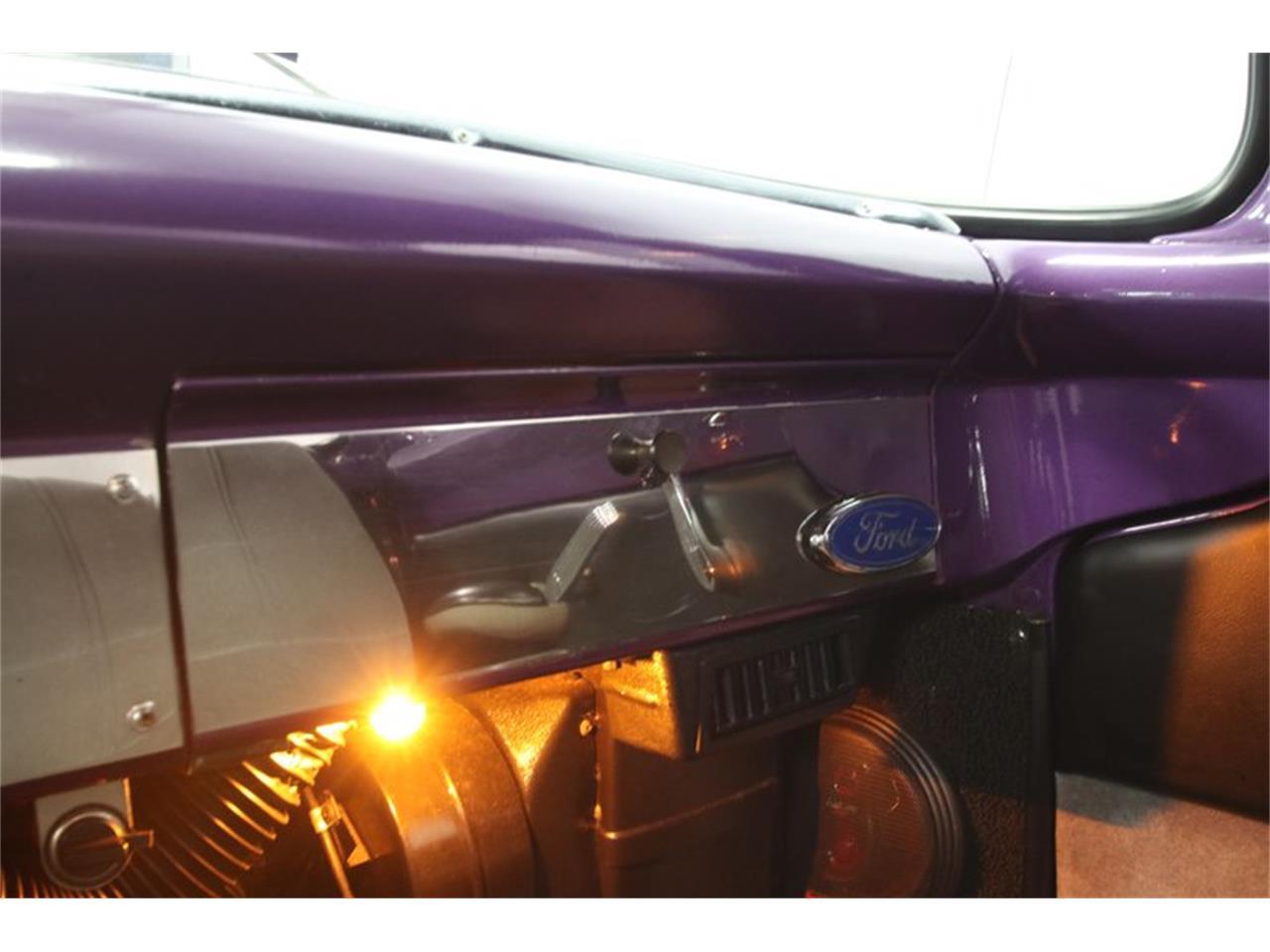 1956 Ford F100 (CC-1422429) for sale in Concord, North Carolina