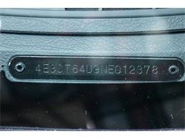 1992 Eagle Talon (CC-1422430) for sale in Kentwood, Michigan