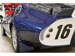 2016 Shelby Daytona (CC-1422431) for sale in Kentwood, Michigan