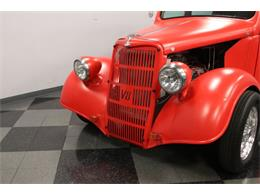 1936 Ford Sedan (CC-1422434) for sale in Concord, North Carolina