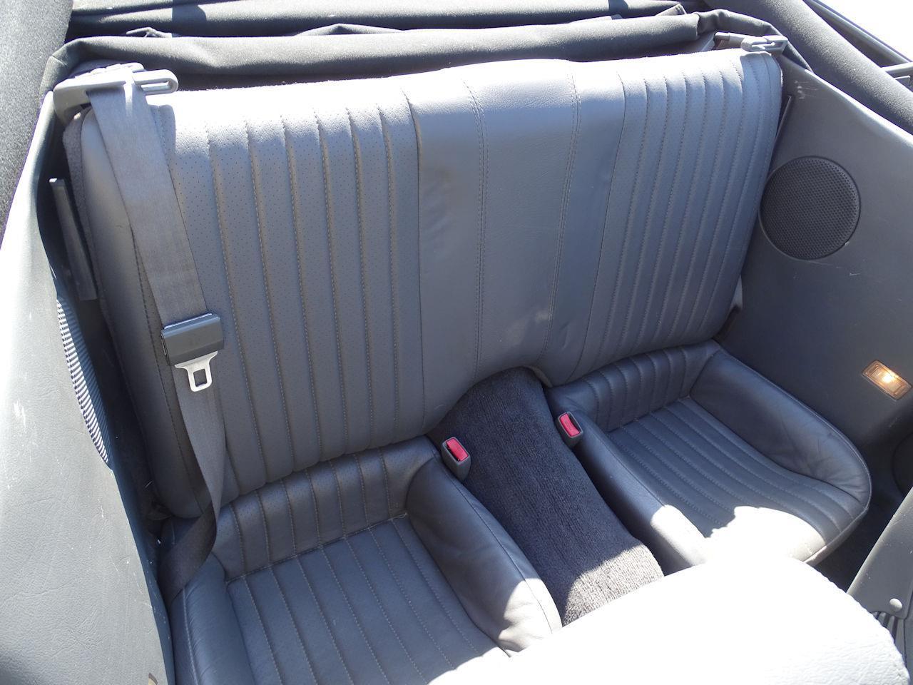 1998 Pontiac Firebird Trans Am (CC-1422435) for sale in O'Fallon, Illinois