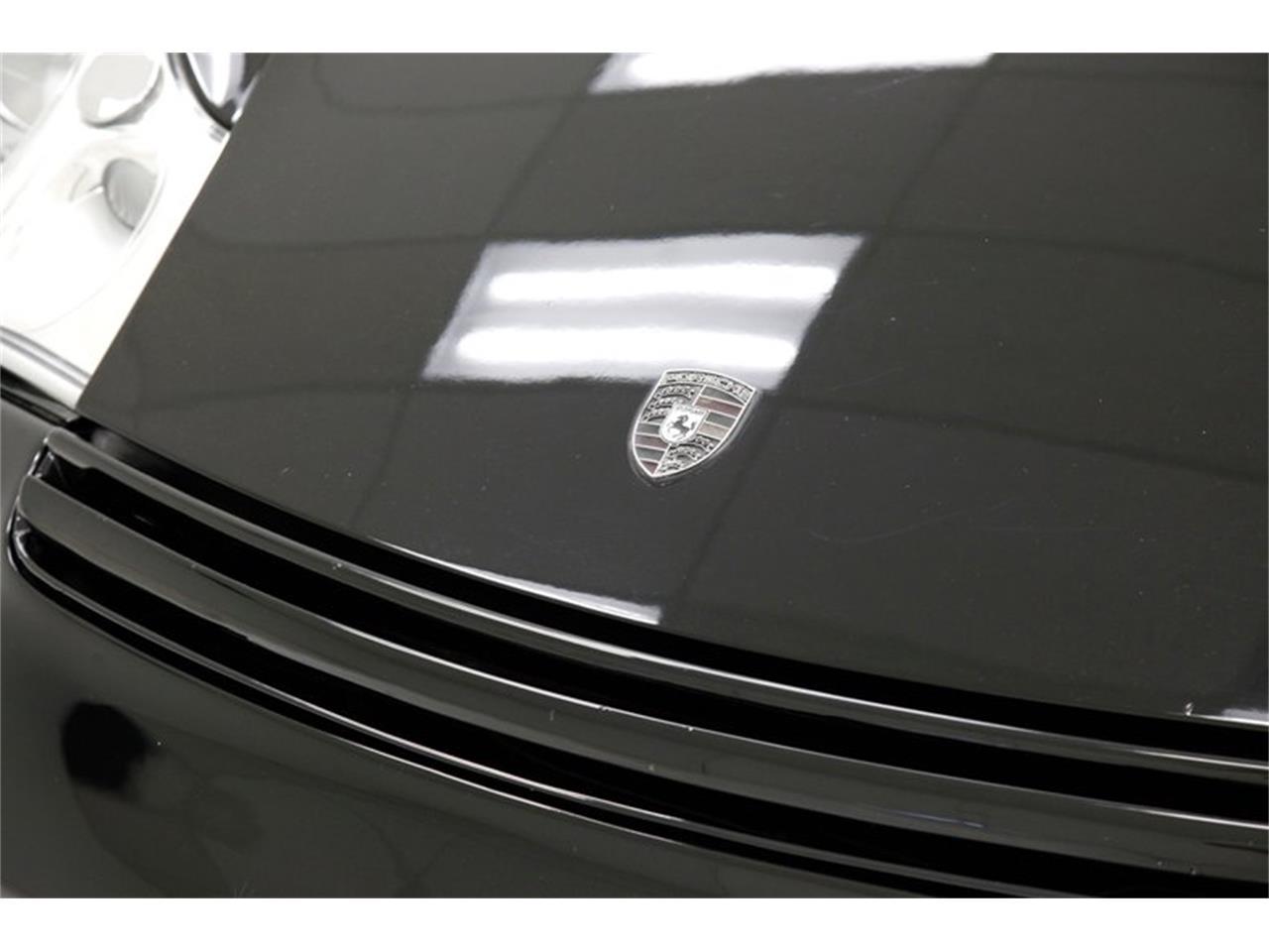 2002 Porsche 911 (CC-1422436) for sale in Morgantown, Pennsylvania