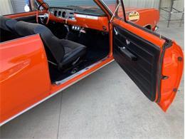 1965 Chevrolet Malibu (CC-1420244) for sale in Fredericksburg, Texas