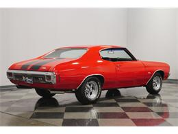 1970 Chevrolet Chevelle (CC-1422443) for sale in Lavergne, Tennessee
