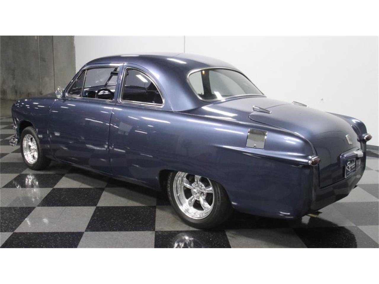 1950 Ford Club Coupe (CC-1422445) for sale in Lithia Springs, Georgia