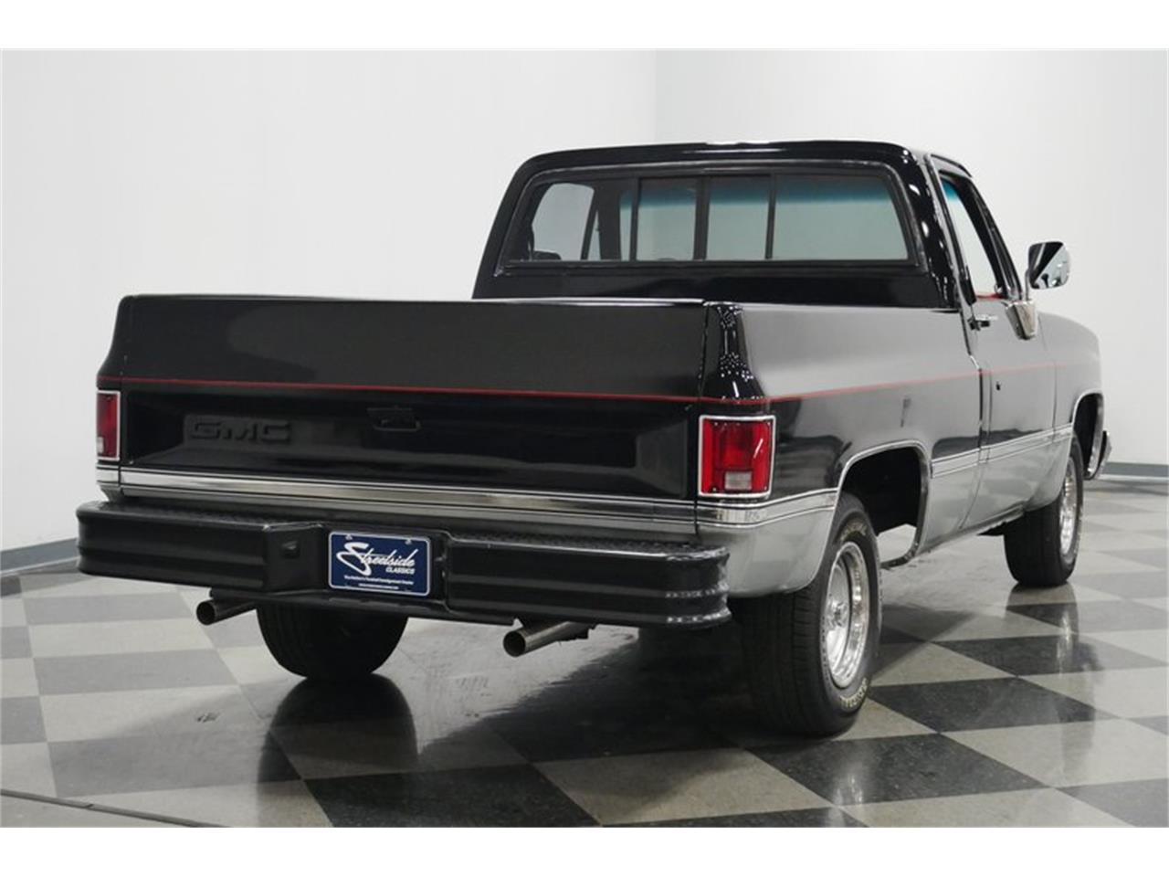 1985 GMC 1500 (CC-1422446) for sale in Lavergne, Tennessee