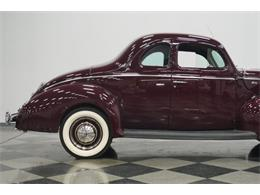 1940 Ford Deluxe (CC-1422449) for sale in Lavergne, Tennessee