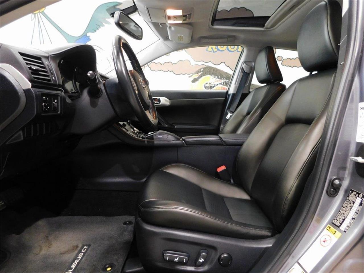 2013 Lexus SC300 (CC-1422454) for sale in Hamburg, New York