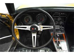 1971 Chevrolet Corvette (CC-1422455) for sale in Mesa, Arizona