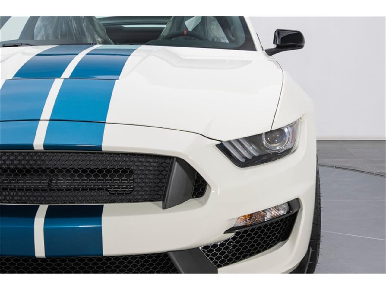 2020 Shelby GT350 (CC-1422465) for sale in Charlotte, North Carolina