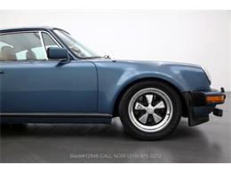 1979 Porsche 930 Turbo (CC-1422469) for sale in Beverly Hills, California