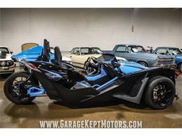 2020 Polaris Slingshot (CC-1422471) for sale in Grand Rapids, Michigan