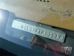 1980 Pontiac Catalina (CC-1422477) for sale in O'Fallon, Illinois
