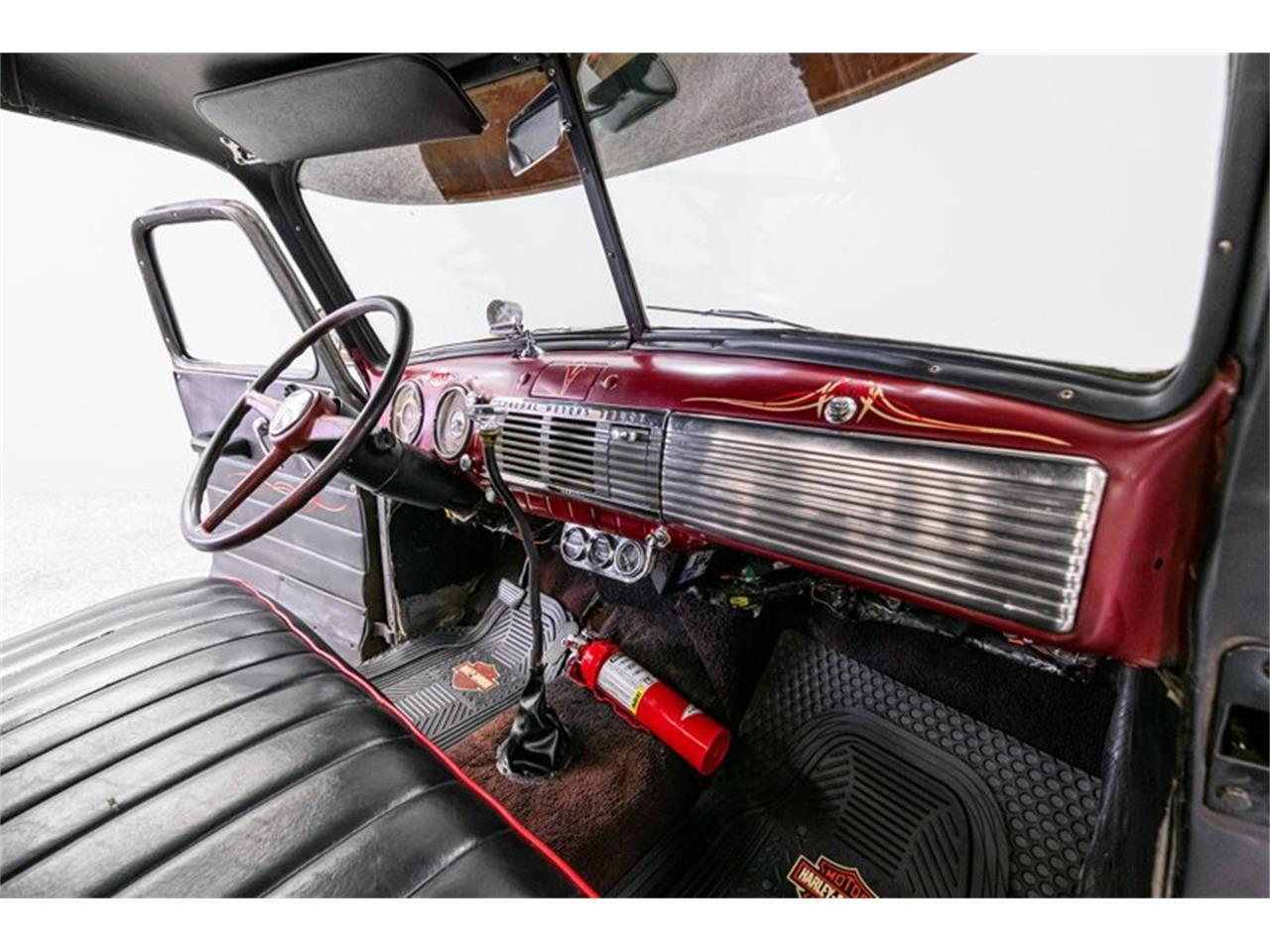 1948 GMC 100 (CC-1422481) for sale in Concord, North Carolina