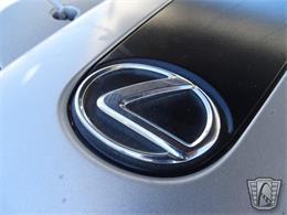 2006 Lexus SC400 (CC-1422483) for sale in O'Fallon, Illinois
