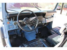 1981 Jeep Renegade (CC-1422484) for sale in Sarasota, Florida