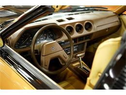 1980 Datsun 280ZX (CC-1422488) for sale in Homer City, Pennsylvania