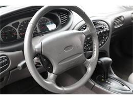1999 Ford Taurus (CC-1422491) for sale in Fort Lauderdale, Florida