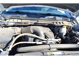2015 Dodge Ram 1500 (CC-1422492) for sale in Ramsey, Minnesota