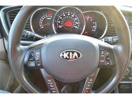 2013 Kia Optima (CC-1422494) for sale in Ramsey, Minnesota