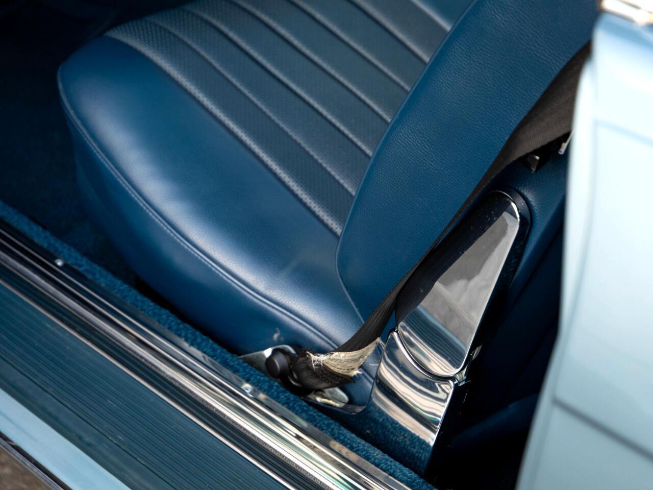 1975 Mercedes-Benz 450SL (CC-1422499) for sale in Marina Del Rey, California