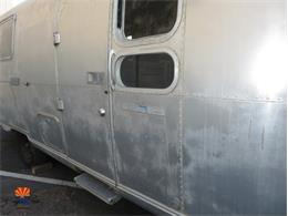 1973 Airstream Land Yacht (CC-1422501) for sale in Tempe, Arizona