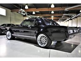1965 Ford Mustang (CC-1422507) for sale in Chatsworth, California