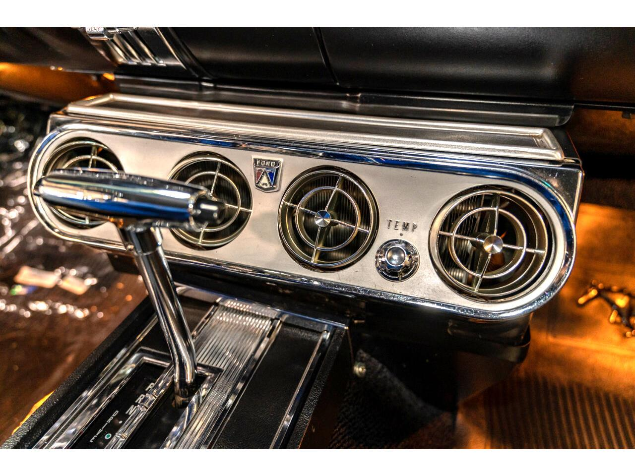 1965 Ford Mustang (CC-1422513) for sale in Salem, Ohio