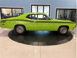 1973 Plymouth Duster (CC-1422514) for sale in Palmetto, Florida