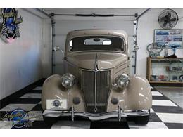 1936 Ford Custom (CC-1422516) for sale in Stratford, Wisconsin