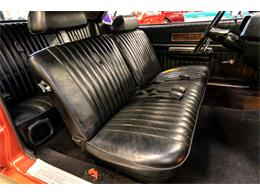 1969 Ford Galaxie (CC-1422517) for sale in Salem, Ohio