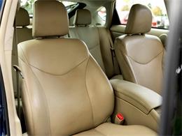 2011 Toyota Prius (CC-1420252) for sale in Marina Del Rey, California