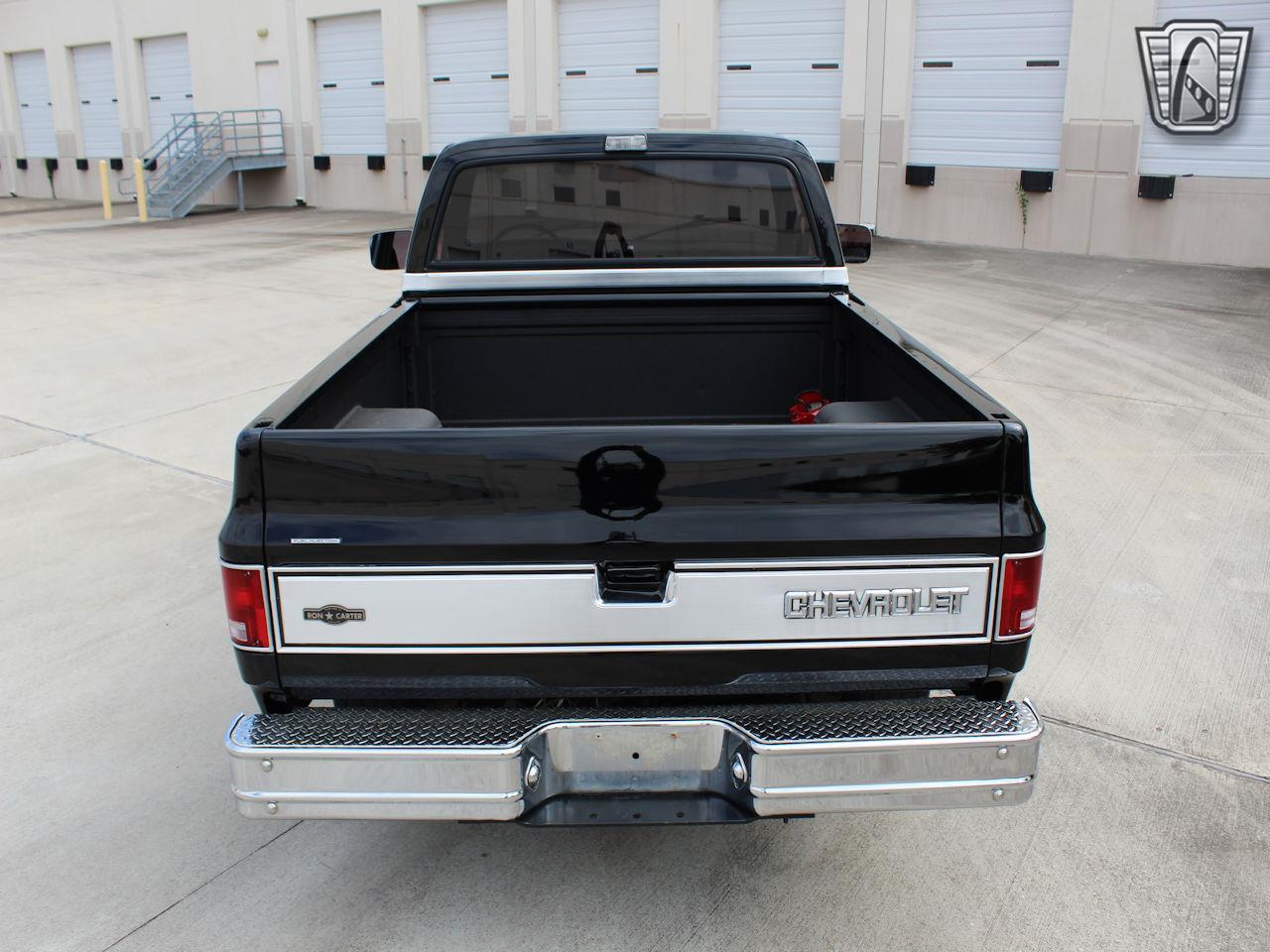 1987 Chevrolet Pickup (CC-1422524) for sale in O'Fallon, Illinois