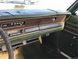 1972 Dodge Dart (CC-1422537) for sale in Knightstown, Indiana