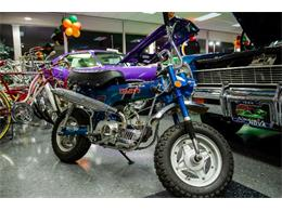 1970 Honda Dirt Bike (CC-1422540) for sale in Bristol, Pennsylvania