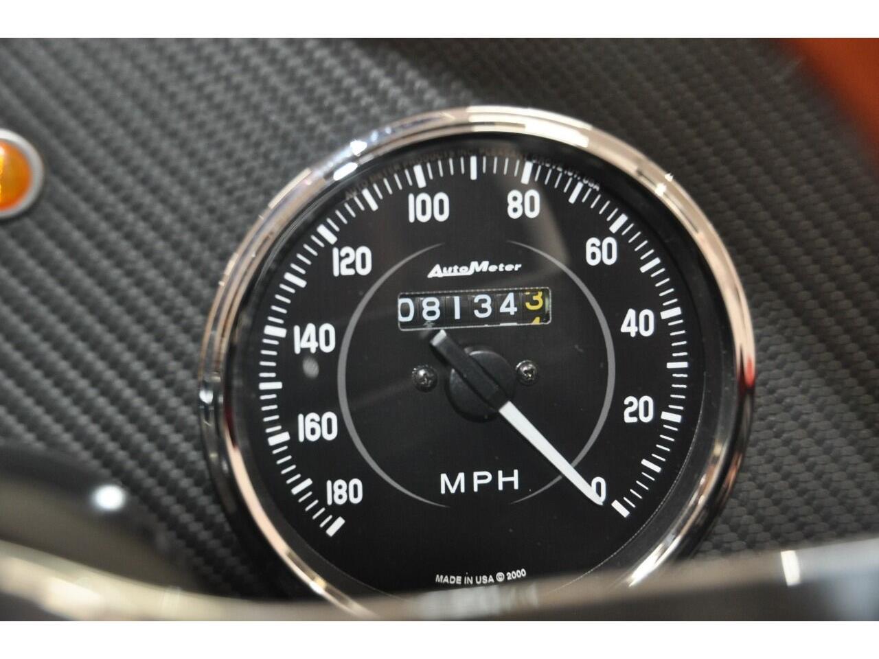 1965 Shelby Cobra (CC-1422541) for sale in Brea, California