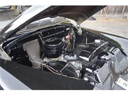 1950 Dodge Wayfarer (CC-1422545) for sale in San Jose, California