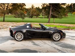 2005 Lotus Elise (CC-1422557) for sale in Concord, California