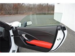 2015 Chevrolet Corvette (CC-1422559) for sale in Springfield, Massachusetts