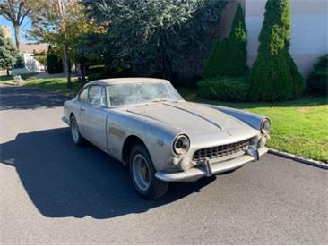 1964 Ferrari 250 GTE (CC-1420256) for sale in Astoria, New York