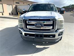 2011 Ford F250 (CC-1422561) for sale in Tavares, Florida