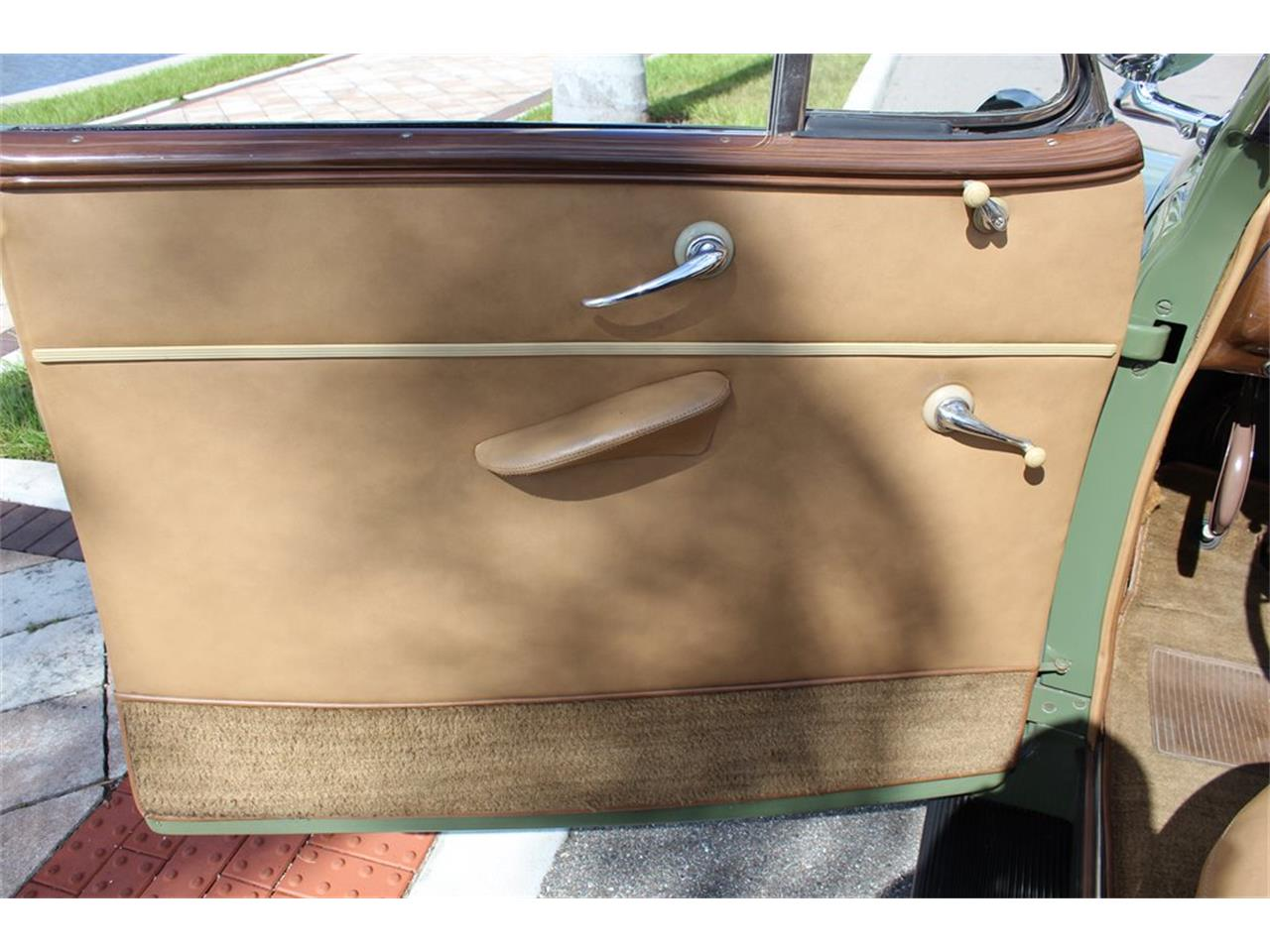 1941 Ford Super Deluxe (CC-1422565) for sale in Palmetto, Florida