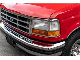 1993 Ford F150 (CC-1422566) for sale in Saint Charles, Missouri