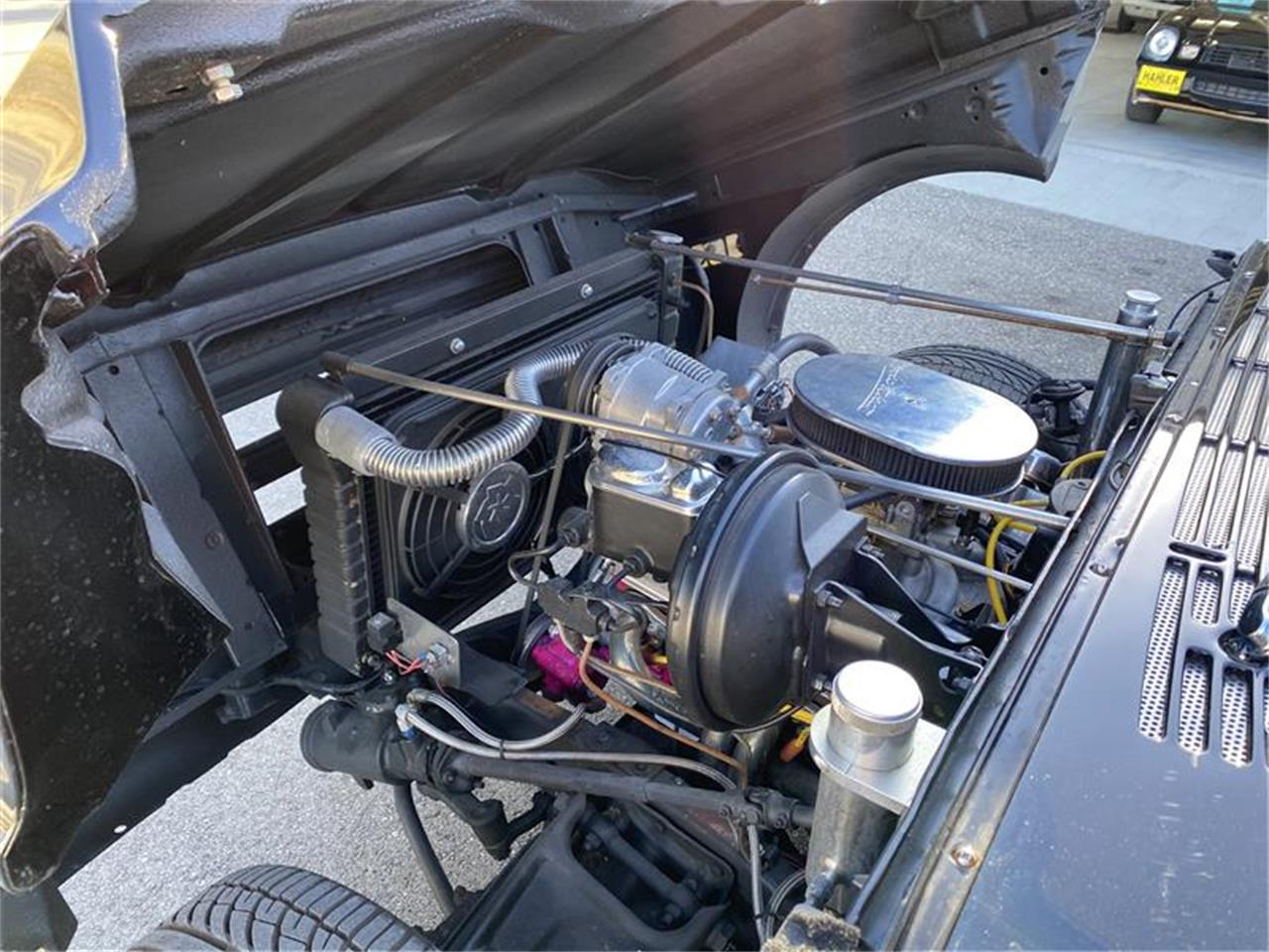 1968 Chevrolet C/K 10 (CC-1422580) for sale in Webster, South Dakota