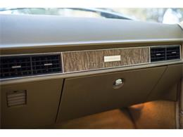 1970 Cadillac Fleetwood (CC-1422600) for sale in Paso Robles, California