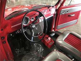 1966 Volkswagen Beetle (CC-1420261) for sale in Henderson, Nevada