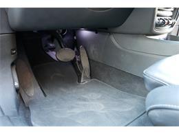 2017 MINI Cooper Clubman (CC-1420262) for sale in Reno, Nevada